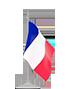 francuzskij