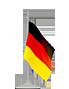nemeckij